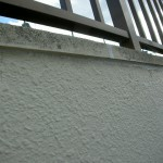 外壁補修2